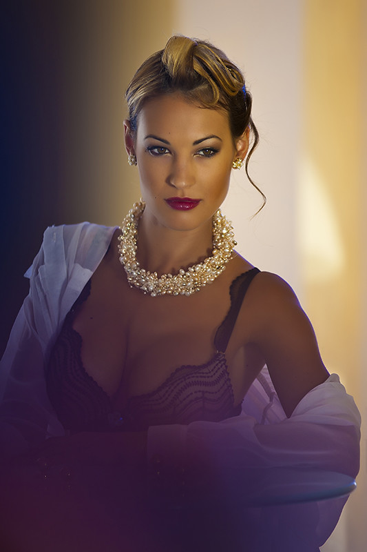 Jacinta Rokich nudes (52 foto and video), Tits, Paparazzi, Instagram, legs 2020