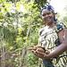 """:  """"Group d'Initiative Commune Planteurs de Mva'a"""" Project (Common Initiative Group - Farmers of Mva'a Project) (Project # 21-0714-01)."""