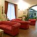 Hotel Alba Palace Firenze - Hall