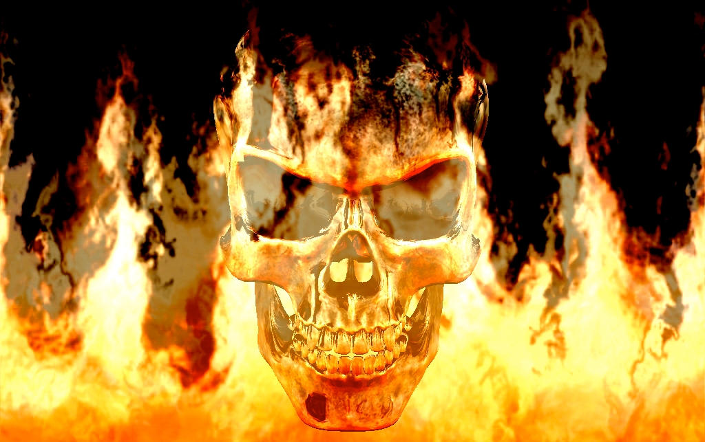 Itunes.apple.com/us/app/fire-skull