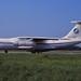 Aviast, Il-76TD