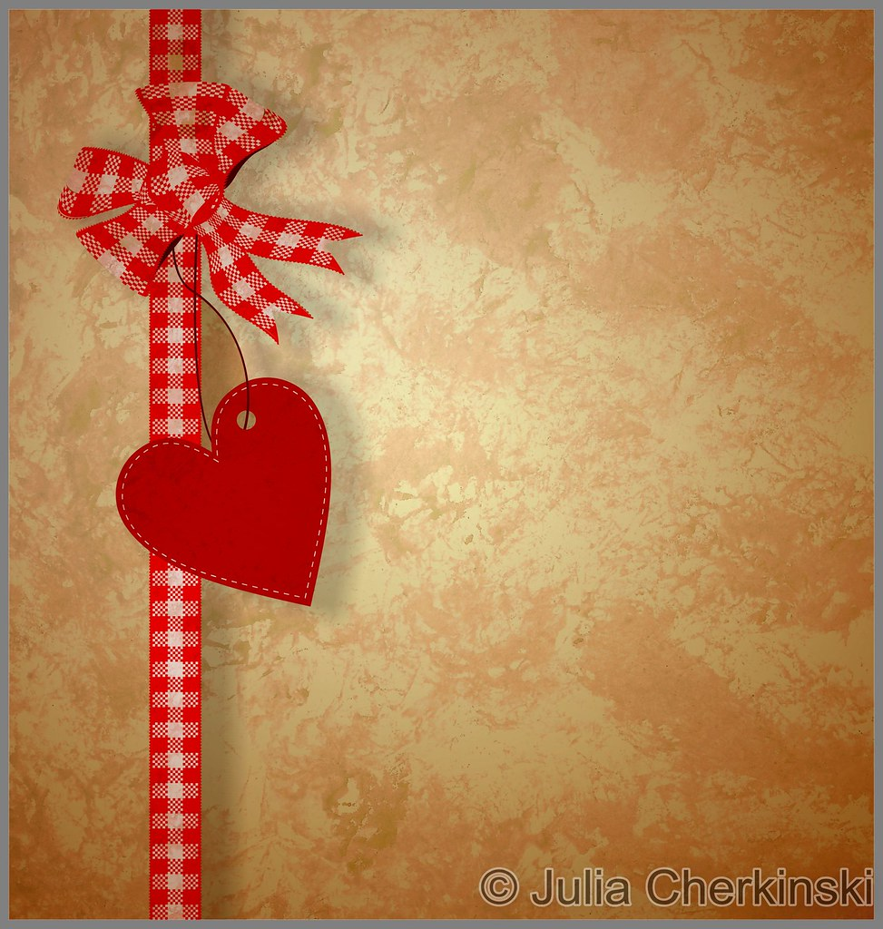 vintage valentine background valentines - photo #1