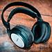 Audífonos Inalámbricos  Sony