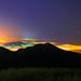 Taipe  Datun Mountain