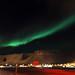 Aurora Borealis 24.01 2012