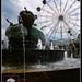 Batu City Park