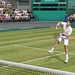 PS3: EA SPORTS Grand Slam Tennis 2 -  Djokovic