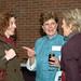 Civic Action 2012 197
