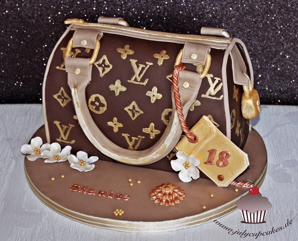 Как сделать из мастики торт-сумочка, подробное описание