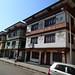 BhutanParo155