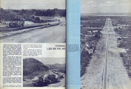 Notícia Moçambique Especial, Março 1974 - 11