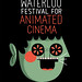Waterloo Festival For Animated Cinema 2011