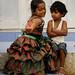 IND5412 - Les enfants flamenco