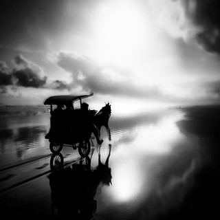 Coming Home | by Hengki Koentjoro