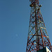 Network Tower-2
