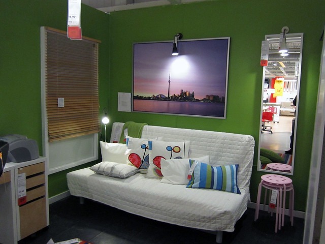 Ikea toronto glocal by flickr for Ikea ontario canada