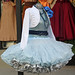 Get Your Tutu On