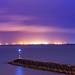 Brighton Le-Sands