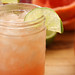 grapefruit margarita 4