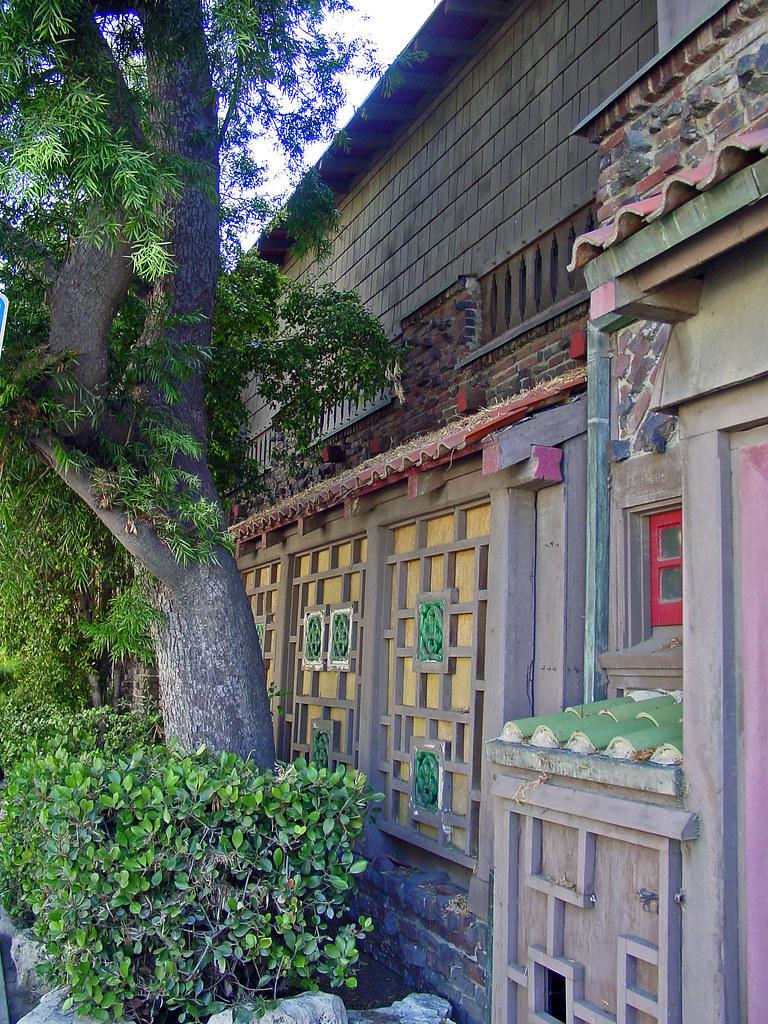 02h adelaide m tichenor house e long beach historic for Beach house designs adelaide
