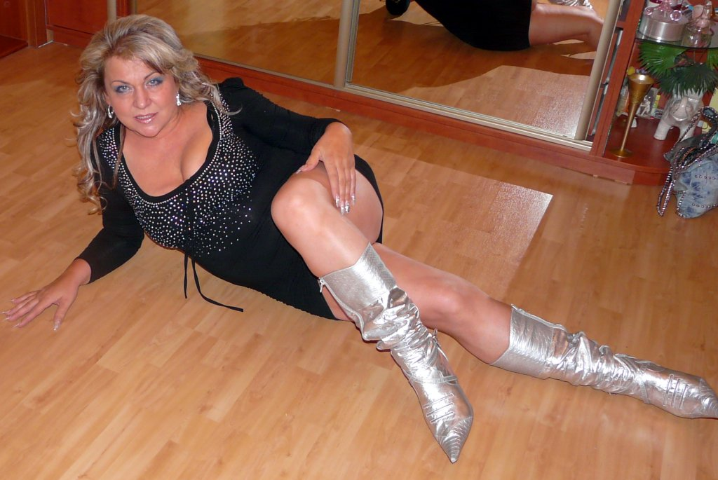 Vera 59 Age  Czemaw  Flickr-5386