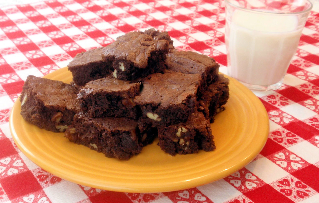 Best Moist Chocolate Cake Allrecipes