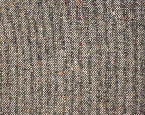 Pattern #0701 54