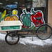 Montreal Cargo Bike Delivery_2