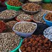 The nut/dried fruit capital of the world