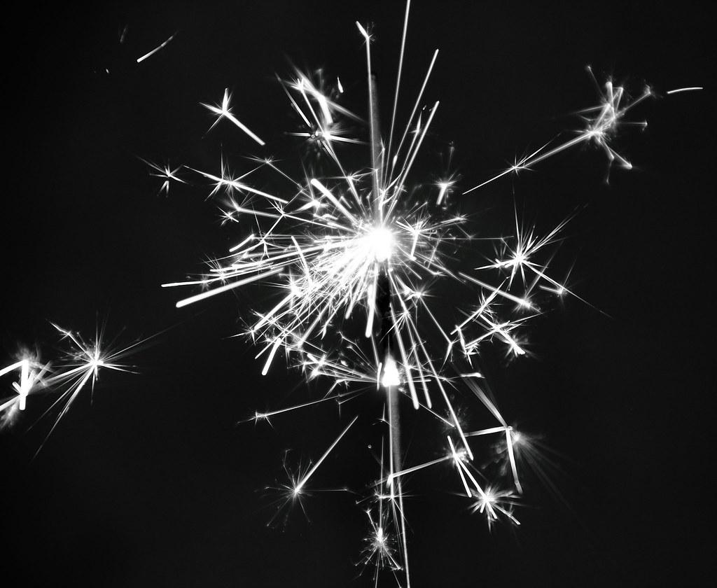 Sparkler   MH-Galerie   Facebook   Twitter   Tumblr   Google ...