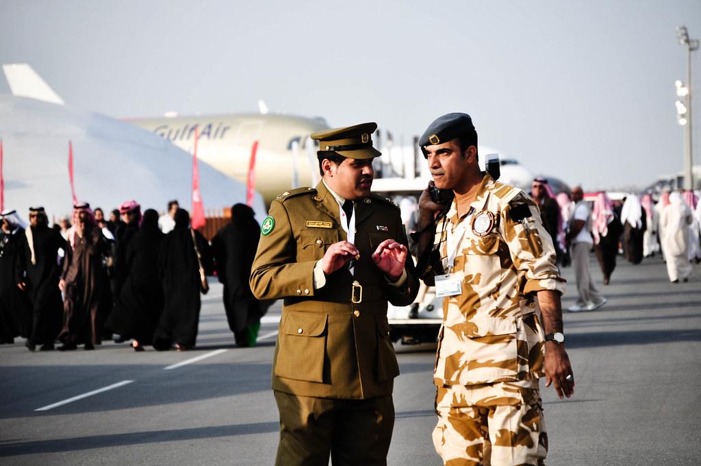 Bahrain Air Show 2012 Bahrain Air Show 2012 by