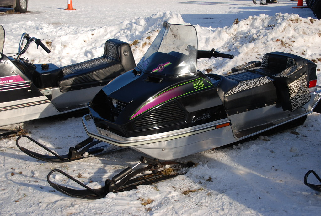 Arctic Cat  Code