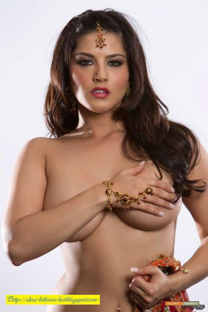 Free Indian Sex Tube  Desi sex videos tamilsex movies