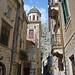 Old Town, Kotor, Montenegro