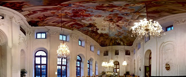 Maritim Hotel Fulda Parken