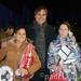 Mari Carmen Villalba y Elena de la Torre campeonas padel Campeonato Provincial Absoluto