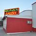 Rio Bravo Art Gallery New Mexico Steve Collins