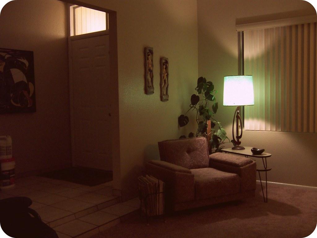 Living Room Corner Sofa Designs