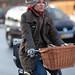 Copenhagen Bikehaven by Mellbin - Bike Cycle Bicycle - 2011 - 1039