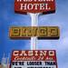 Western Hotel & Casino