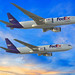 FedEx Express Orders Boeing 767 and 777 Freighters