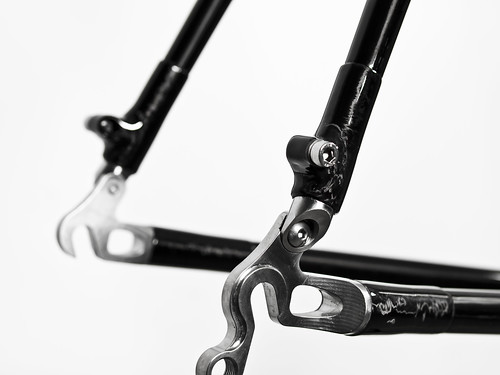 Frame_CX_rackmount1 | by parleecycles