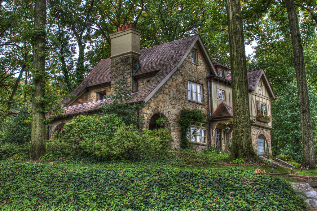 Distinctive homes of reading pa recently i was able to for English cottage style homes for sale