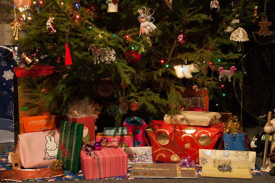 Regalos de Navidad originales para hombre