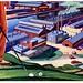 Industrial Giants