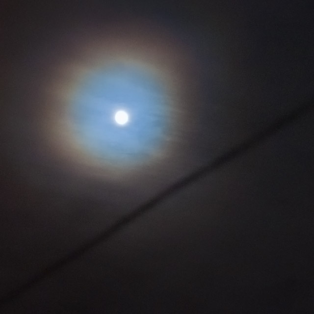 ring around the moon 169 2012 keidong keidong flickr