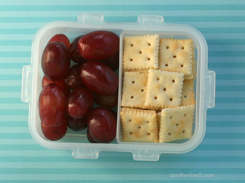 snack | by anotherlunch.com