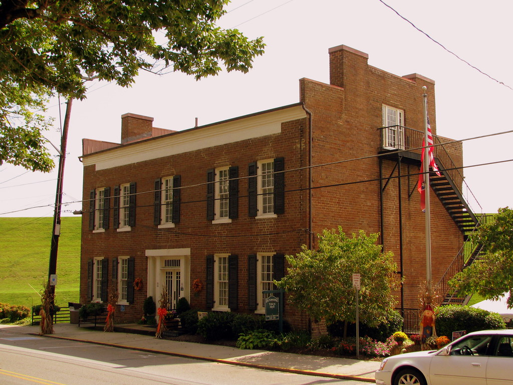 Jefferson County Tn Apply For Food Stamp Office