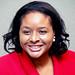 WWL: Trust In Black America
