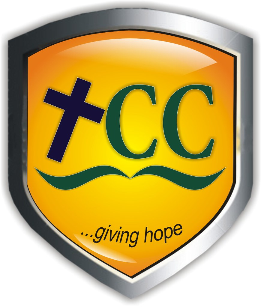 Tcc Log – Daily Inspiration Quotes